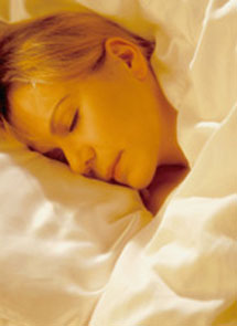 About Sleep and Insomnia