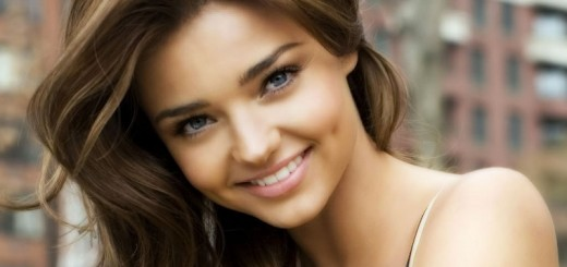 Beauty tips that every woman should know