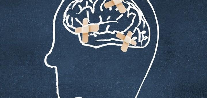Ego phsychology