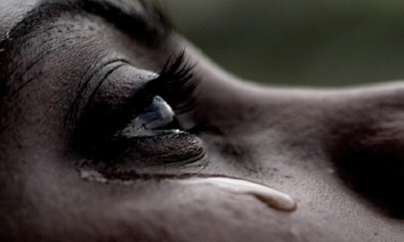 Image result for mourn