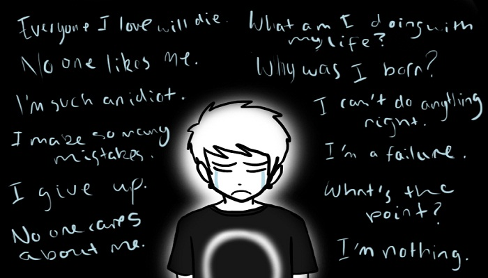 about-depression