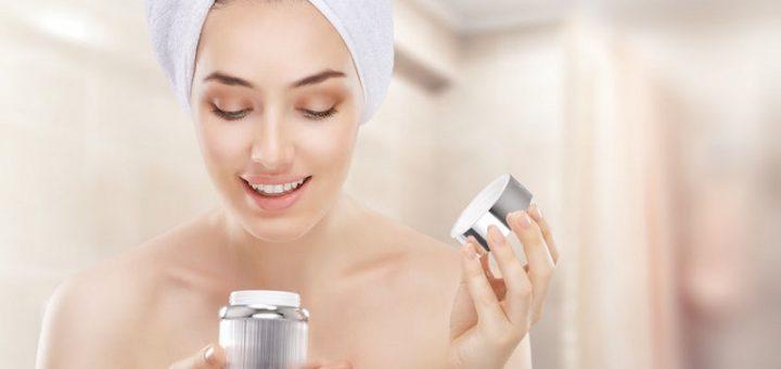 creams-to-remove-scars