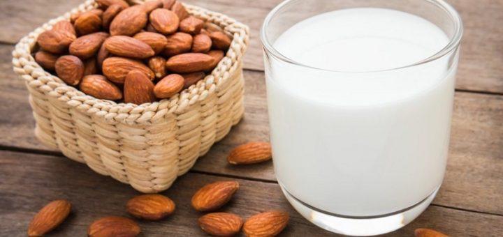 How Long does Almond Milk Last