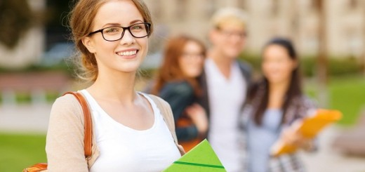 Healthy Lifestyle Tips for College Students