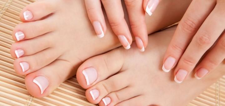 Remove calluses