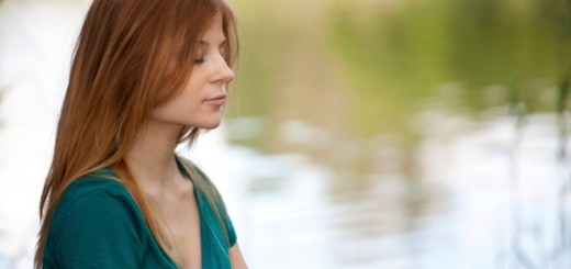 Eliminate anxiety in 5 steps
