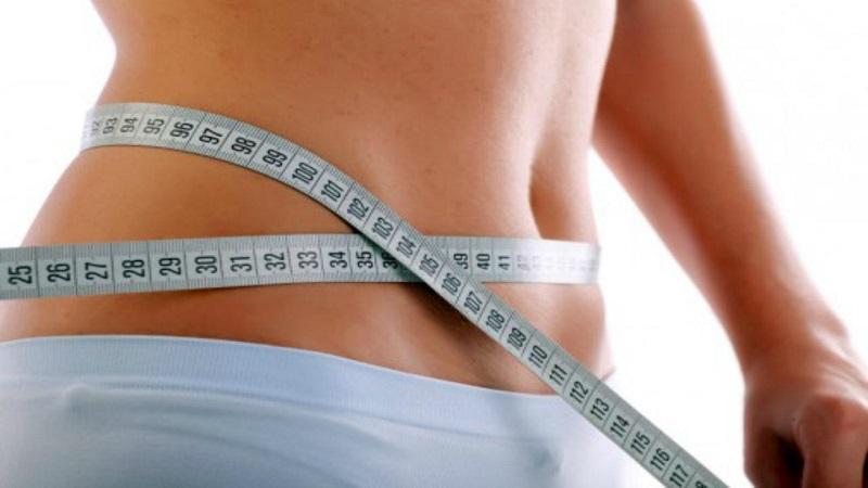 Accumulate fat