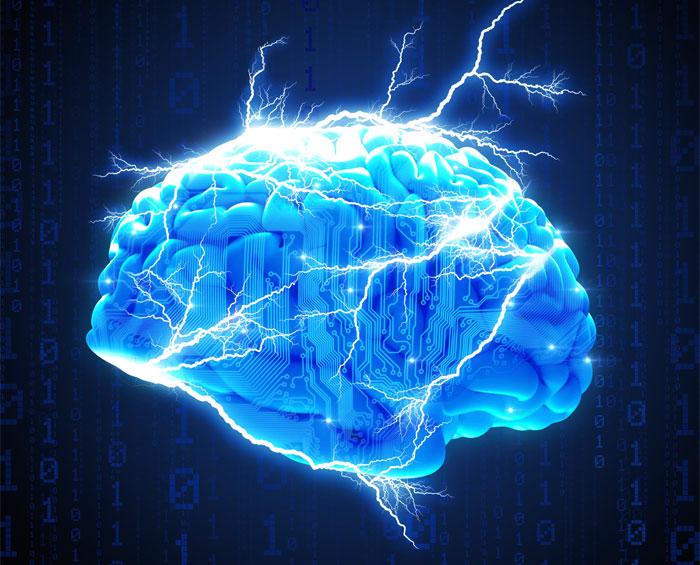 how-nootropics-can-help-in-supercharging-the-brain-health