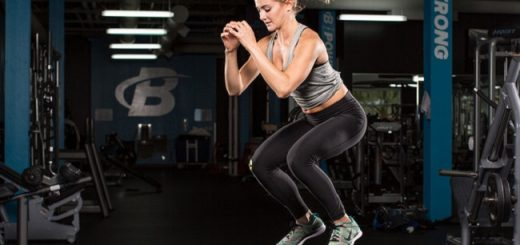 high-intensity-workouts