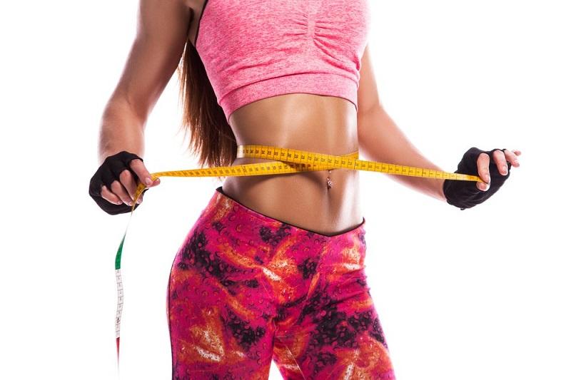 lose-waist