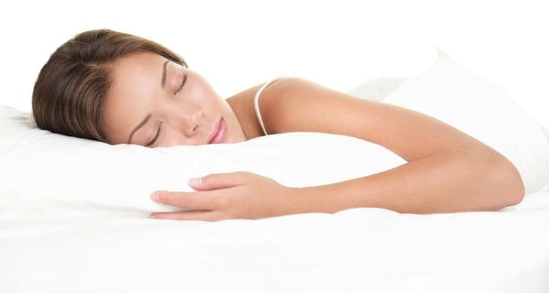 Herbs to sleep well