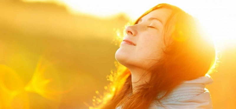 How To Stop Complaining About Life And Start Living Happily!